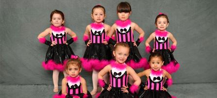 preschool_ballet